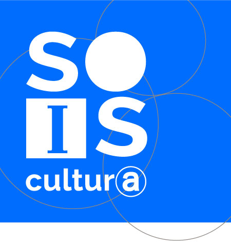 SOISCULTURA